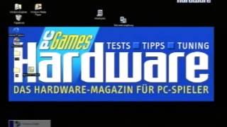 DVD-Wiedergabe am PC -- PCGH-Classics