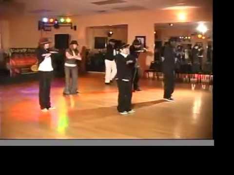 Country line dancing columbus ohio