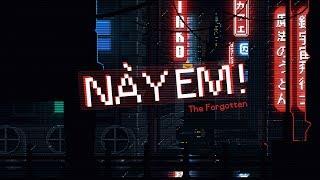 Video Này Em - The Forgotten [Lyric Video] download MP3, 3GP, MP4, WEBM, AVI, FLV Oktober 2018