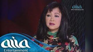 Nửa Đêm Biên Giới - Hoàng Oanh | Tình Ca Anh Bằng | Asia 15