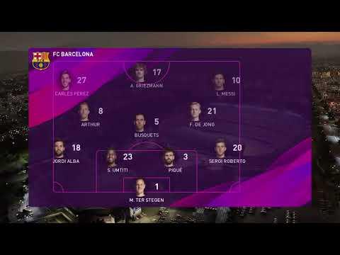 Eurocup Juventus Monaco
