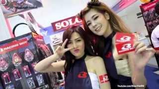 Video DJ Nonstop Nhạc Sàn Cực Mạnh: Em Gái Thái Lan Cực Sexy - Cực Xinh download MP3, 3GP, MP4, WEBM, AVI, FLV Agustus 2018