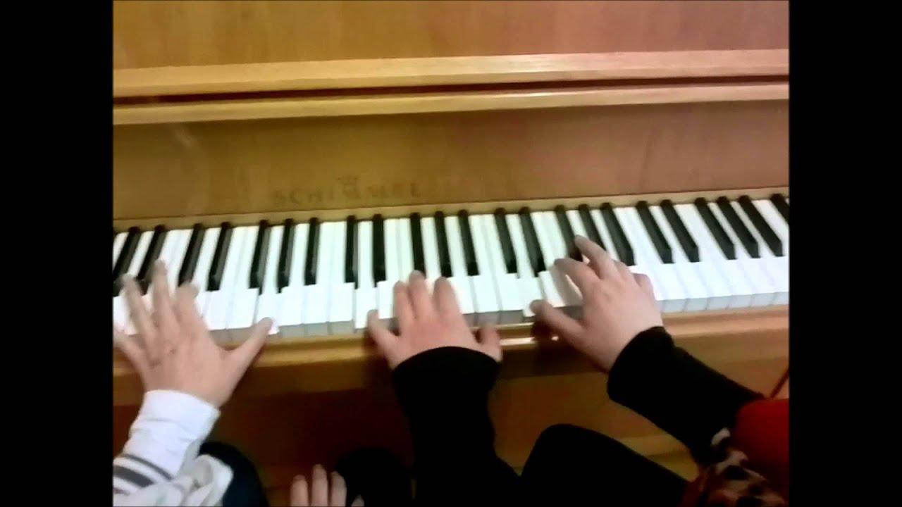 Lied Wir