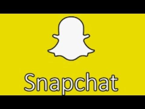 طريقة تنزيل السناب شات Snap Chat للكلاكسي و الهواوي Youtube