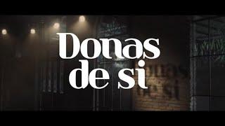 """Assista  à quinta reportagem da série """"Donas de Si"""""""
