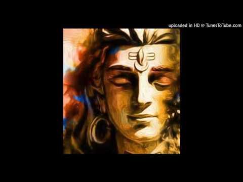 Shiv Tandav Stotram - Lord Shiva Stotra - Shankar Mahadevan - Devotional