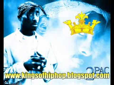 2Pac – Loyal to the Game (G-Unit Remix) Lyrics   Genius ...