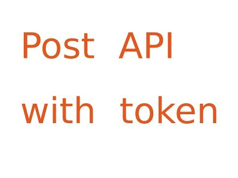 Laravel 5 6 tutorial -Simple Registration and Login api with token | part 1