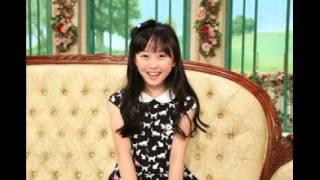 本田 望結 フィギュア スケート選手 本田 望結は、日本の子役、フィギュ...