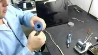 titanium informatica reparo flat parte 2 avi