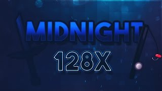 Midnight 128x Pack Release