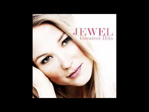 Jewel Feat. Kelly Clarkson - Foolish Games