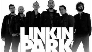 Linkin Park - High voltage (original version)