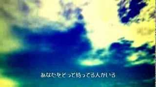 シモンズの爽やかサウンド 作詞 落合武司 作曲 玉井妙子.