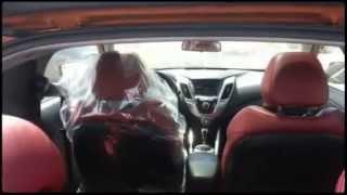 Доска объявлений Карсплейс-Приобрести автомобиль в Израиле(http://carsplace.co.il/index.php/ru/ Автодоска Карсплейс- Все автомобили и автосалоны Израиля 058-4555565 На сайте Карсплейс..., 2014-04-04T10:16:43.000Z)
