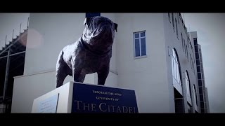 2014 Bulldog Football Hype Video