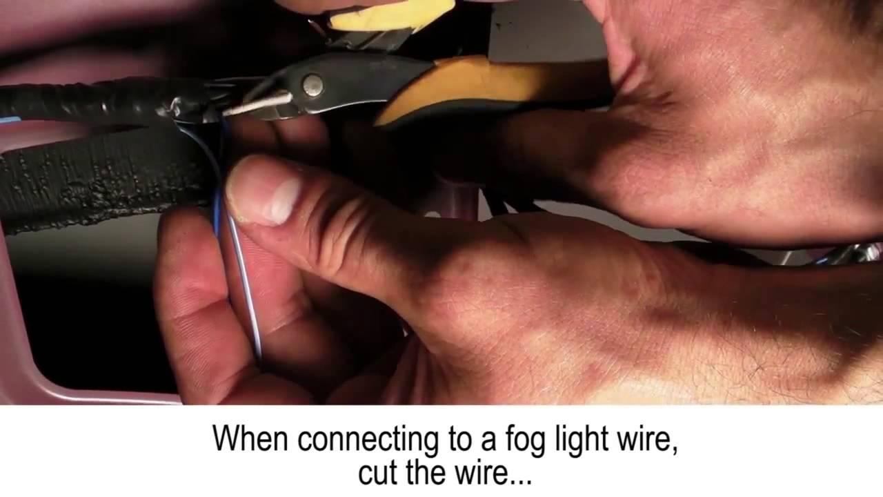saf прицеп схема электрической цепи