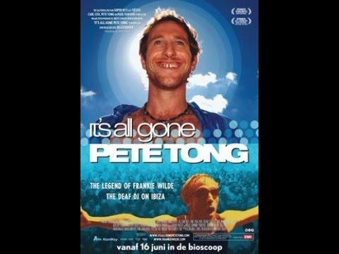 Ritmo Acelerado  - It's All Gone Pete Tong - Legendado em Português