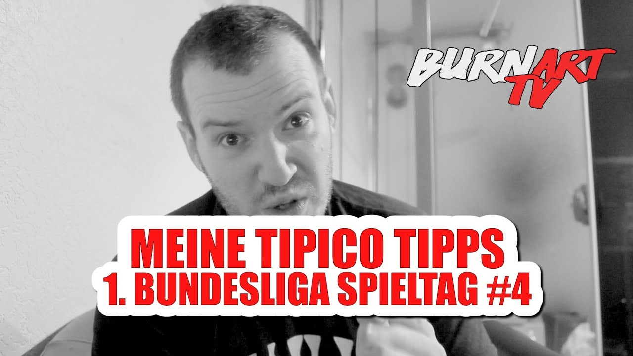 1 Bundesliga Tipps