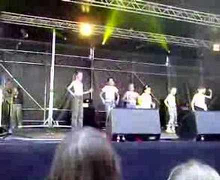 shiva 2006