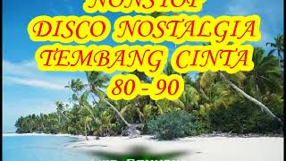Download Kumpulan Lagu Nostalgia Yg Paling Enak Di Dengerin  Sambil Nyantai...! [Nonstop]
