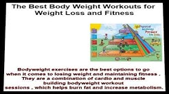fitness nutrition and weight loss articles