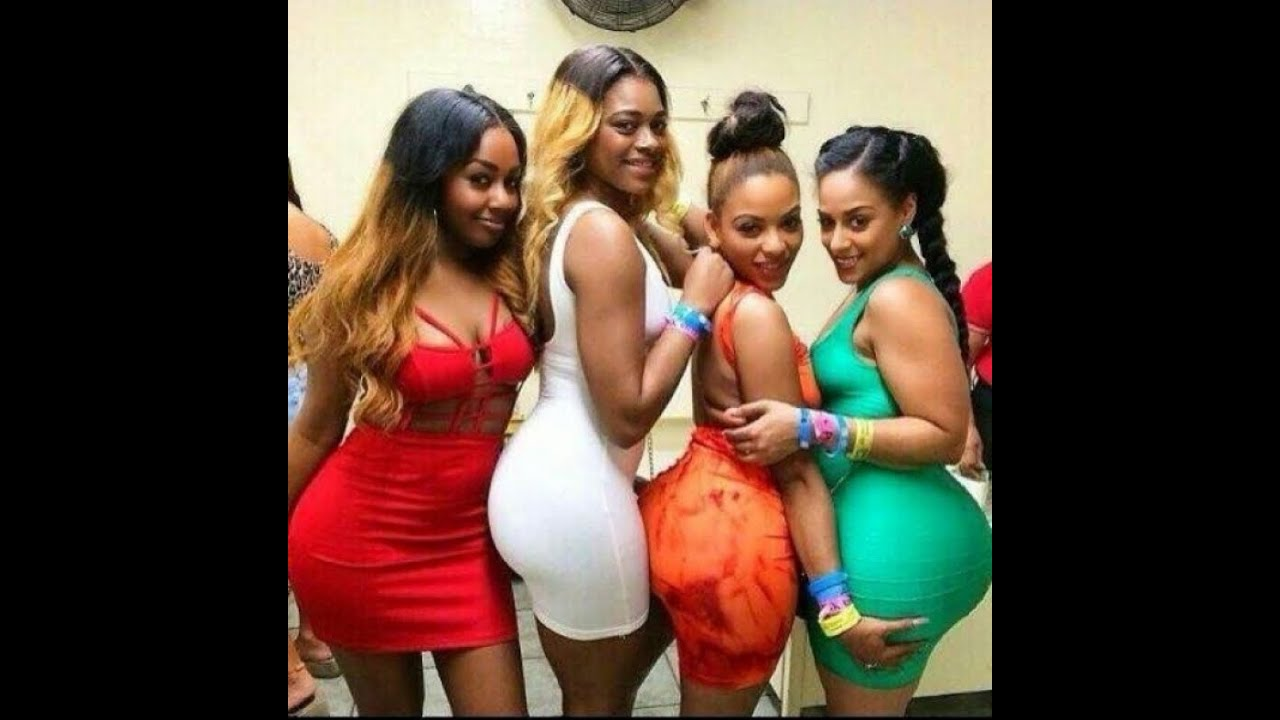 Image result for skimpy attires not good for church