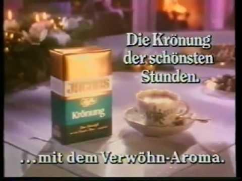 Die besten Werbesongs der 80er und 90er Jahre