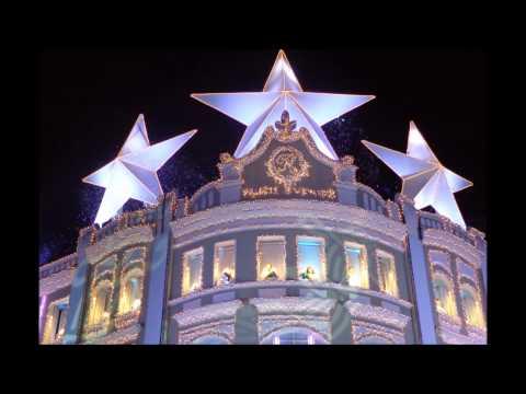 Sinos de Belém   Natal HSBC