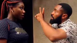 Comedy video Woli Arole Counseling series My Husband See how the Prophet changed mouth one time