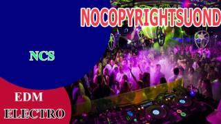 Nocopyrightsounds-Ncs Release-Kovan Electro-Light Skyline.mp3