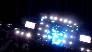 Swedish House Mafia - MASQUERADE MOTEL - ONE LAST TOUR - Los Angeles - FULL SET - HD - HQ AUDIO