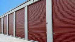A Guide to Mini Storage Buildings | Sunward Steel Buildings
