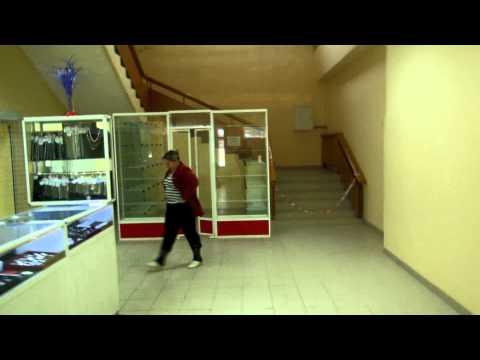 п. первомайский тамбовская обл. знакомства