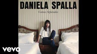 Daniela Spalla - Insomnio (Audio)