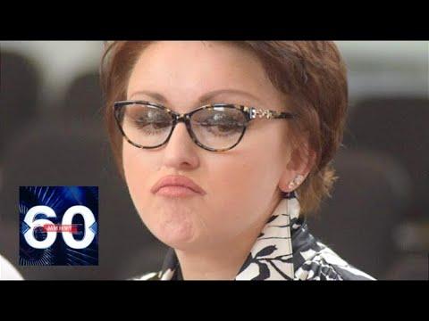 Скандал в Саратове: министр труда с треском уволена с поста! 60 минут от 12.10.18