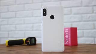 ЭТОТ Xiaomi УДИВИЛ МЕНЯ сочетание цена-качество огонь!