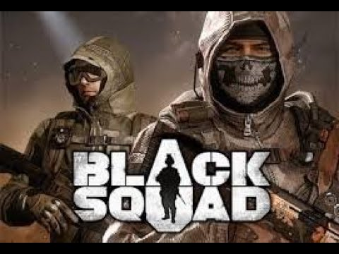 Download Black Squad Frag Compilation 13 Monody MP3, MKV