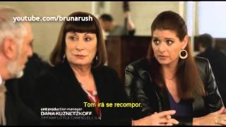 """Smash 2x07 Promo """"Musical Chairs"""" (Legendas em Português)"""