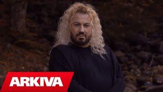 Sabiani ft. Seldi Qalliu - Pa ty (Official Video HD)