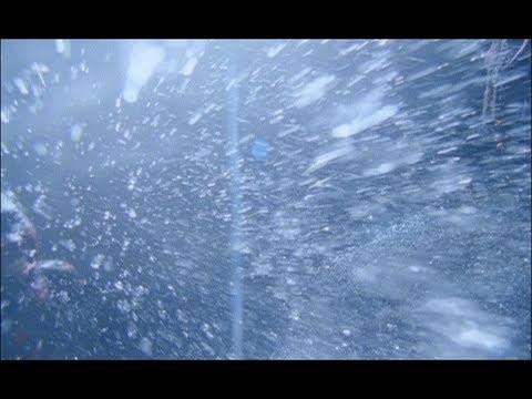 THE BACK HORN「空、星、海の夜」MUSIC VIDEO