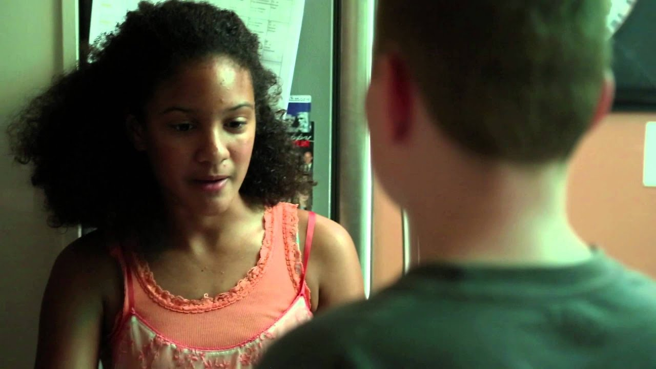 Just Wait A While - Trailer Sex Education Short Film - Youtube-9096