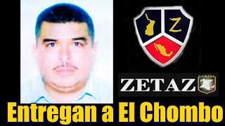 Extraditan de Guatemala a México a