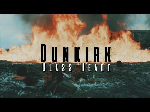 Dunkirk   Glass