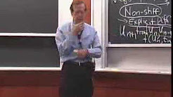MIT numerical analysis - YouTube