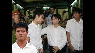 Tin Bóng Đá Mới Nhất: Nghi Án Bán Độ Công An Vào Cuộc HLV Nguyễn Hưu Thắng Dính Đòn