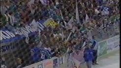 Jääkiekon suomenmestaruus 1992