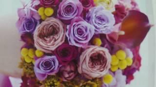 おはようございます~(^◇^)・・・由紀さおりさんの珍しい歌を見つけま...