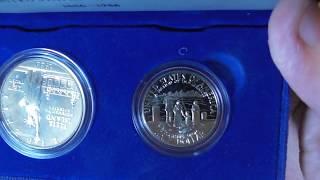 видео: Новые Монеты