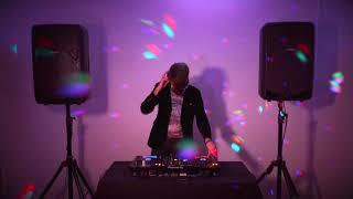 DJ Stephan promo